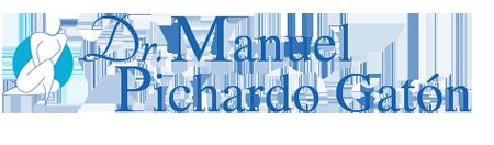 Dr-ManuelPichardo-logo3a
